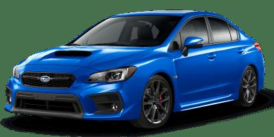 Sport-tech RS